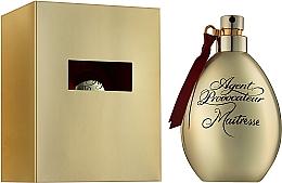 Agent Provocateur Maitresse - Eau de Parfum — foto N2