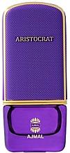 Profumi e cosmetici Ajmal Aristocrat for Her - Eau de parfum