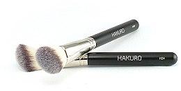 """Profumi e cosmetici Pennello blush """"H24"""" - Hakuro"""