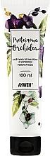 Profumi e cosmetici Condizionante per capelli ad alta porosità - Anwen Protein Conditioner for Hair with High Porosity Orchid