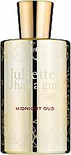 Profumi e cosmetici Juliette Has A Gun Midnight Oud - Eau de Parfum