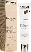 Profumi e cosmetici Crema multifunzionale, da giorno - Noreva Laboratoires Noveane Premium Multi-Corrective Day Cream