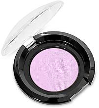 Profumi e cosmetici Ombretto opaco - Affect Cosmetics Colour Attack Matt Eyeshadow (ricarica)