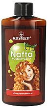 Profumi e cosmetici Olio cosmetico con bioelementi - Kosmed