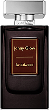 Profumi e cosmetici Jenny Glow Sandalwood - Eau de Parfum