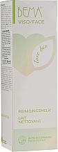 Profumi e cosmetici Latte detergente - Bema Cosmetici Bema Love Bio Cleansing Milk