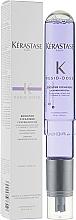 Profumi e cosmetici Booster per capelli - Kerastase Blond Absolu Cfusio-Dose Booster Cicafibre