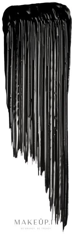 Mascara - Maybelline New York The Falsies Lash Lift — foto 01 - Black