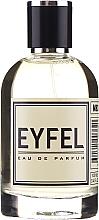 Profumi e cosmetici Eyfel Perfum M-83 - Eau de Parfum