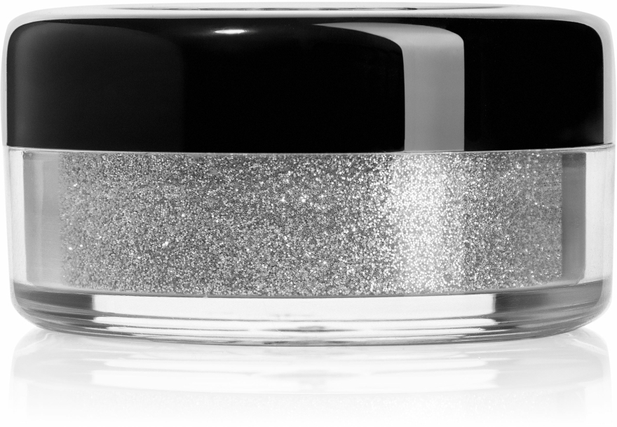 "Ombretto friabile ""Galaxy"" - Vipera Loose Powder Galaxy Eye Shadow"