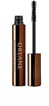 Profumi e cosmetici Mascara - Orlane Absolute Lengthening Mascara