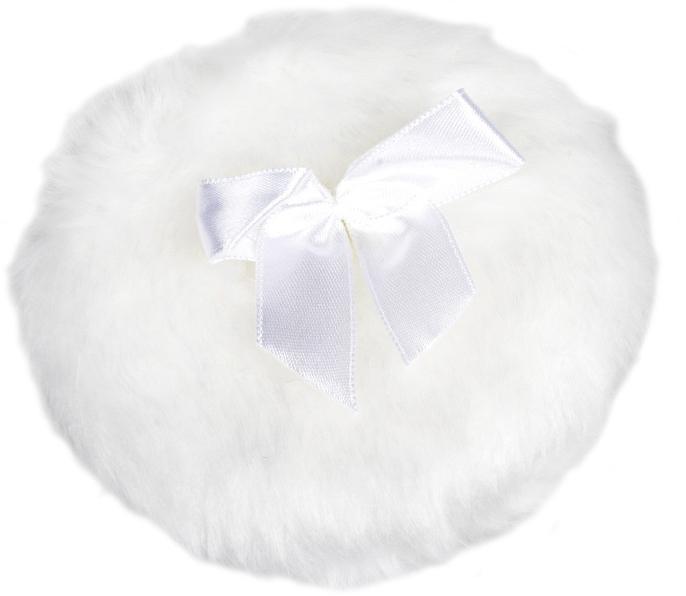 Cushion grande per cipria - Sefiros Large Powder Puff