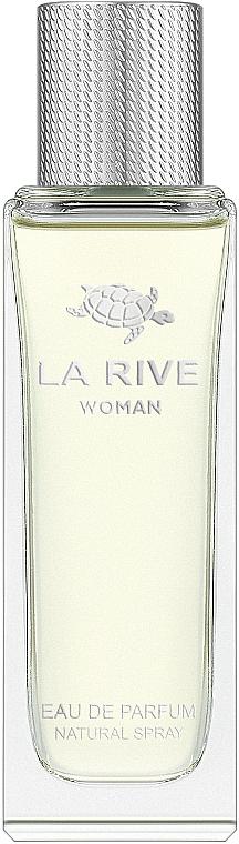 La Rive Woman - Set (edp/90ml + deo/150ml) — foto N2