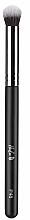 Profumi e cosmetici Pennello ombretto, P48 - Hulu