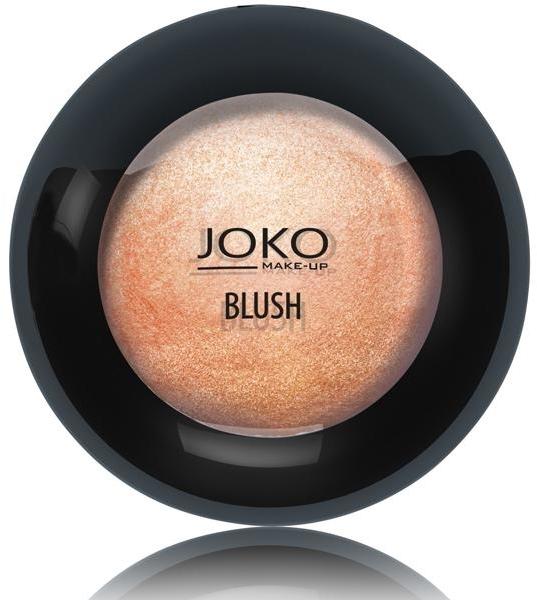 Blush - Joko Mineral Blush