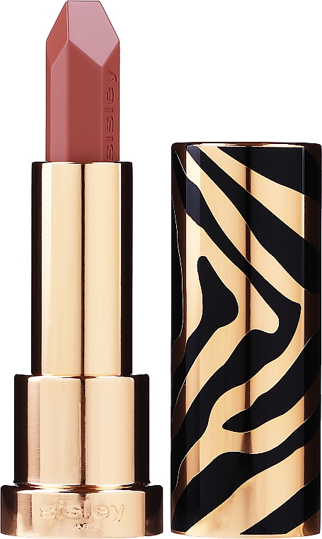 Rossetto - Sisley Le Phyto Rouge