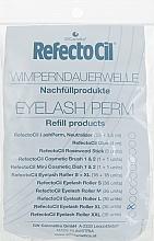 Profumi e cosmetici ReflectoCil, XL - RefectoCil