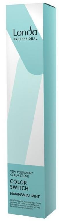Tintura per capelli ad azione diretta - Londa Professional Color Switch