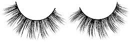 Profumi e cosmetici Ciglia finte - Lash Me Up! Eyelashes All Eyes On Me