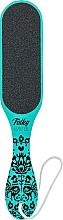 Profumi e cosmetici Raspa piedi, 80/100 - MiaCalnea Folky Mint