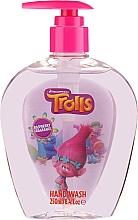 Sapone liquido per le mani - Corsair Trolls Hand Wash — foto N1