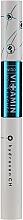 Profumi e cosmetici Balsamo nutriente per ciglia - Wibo Vitamin Your Lashes