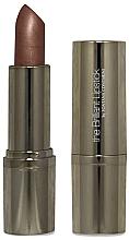 Profumi e cosmetici Rossetto - Fontana Contarini The Brilliant Lipstick