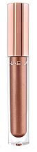 Profumi e cosmetici Rossetto liquido opacizzante - Nabla Dreamy Matte Liquid Lipstick