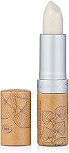 Profumi e cosmetici Balsamo labbra trasparente - Couleur Caramel Lip Treatment Balm