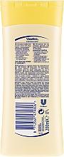 Lozione corpo idratante - Vaseline Intensive Care Essential Healing Lotion — foto N2