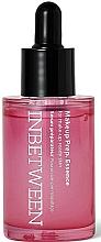 Profumi e cosmetici Essenza-base trucco - Blithe InBetween Makeup Prep Essence