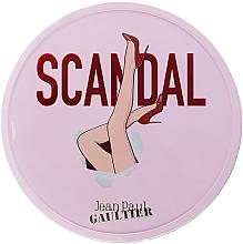 Profumi e cosmetici Jean Paul Gaultier Scandal - Set (edp/50ml + b/lot/75ml)