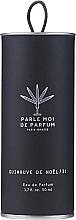 Profumi e cosmetici Parle Moi de Parfum Guimauve de Noel 31 - Eau de Parfum