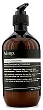 Condizionante classico - Aesop Classic Conditioner — foto N3