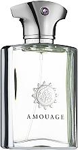 Profumi e cosmetici Amouage Reflection Man - Eau de Parfum