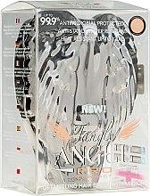 Profumi e cosmetici Pettine - Tangle Angel Pro Compact Titanium