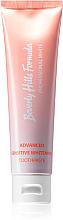 Profumi e cosmetici Dentifricio - Beverly Hills Formula Professional White Advanced Sensitive