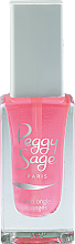 Profumi e cosmetici Trattamento anti onicofagia - Peggy Sage Stop Nail Biting