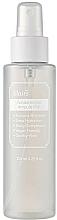 Profumi e cosmetici Nebbia idratante antiossidante - Klairs Fundamental Ampule Mist