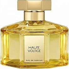 Profumi e cosmetici L'Artisan Parfumeur Explosions d`Emotions Haute Voltige - Eau de Parfum