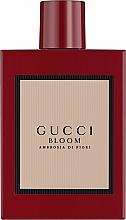 Profumi e cosmetici Gucci Bloom Ambrosia di Fiori - Eau de Parfum