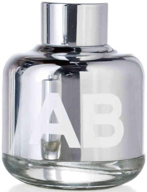 Blood Concept AB - Profumo olio — foto N1