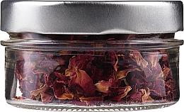 Profumi e cosmetici Petali di rosa damascena - Chantilly Domacian Rose Patels