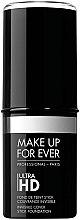 Profumi e cosmetici Matita Stick - Make Up For Ever Ultra HD Stick Foundation