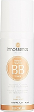 Profumi e cosmetici BB Crema - Innossence BB Cream Perfect Flawless