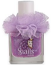 Profumi e cosmetici Smalto unghie - Snails Ballerine
