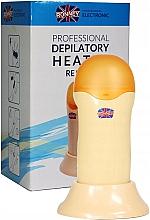 Profumi e cosmetici Scaldacera RE00004 - Ronney Professional Depilatory Heater