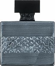 Profumi e cosmetici M. Micallef Royal Vintage - Eau de Parfum