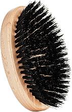 Profumi e cosmetici Pennello da barba - Proraso Old Style Military Brush