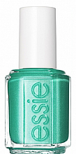 Profumi e cosmetici Smalto per unghie - Essie Nagellak Summer Limited Edition